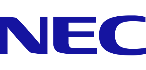 NEC SL1100 Reseller