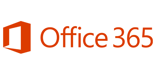 Microsoft Office 365 Reseller