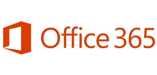 Microsoft Office 365 Reseller